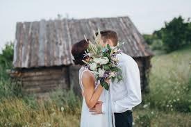 1001 listes mariage liste de mariage à bordeaux nos professionnels instant mariage