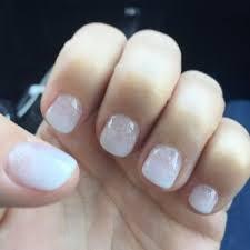 venice nail salon 20 photos u0026 66 reviews nail salons 1407 w