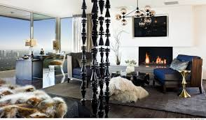 esquire u0027s ultimate bachelor pad listed at 18 9 million global 14