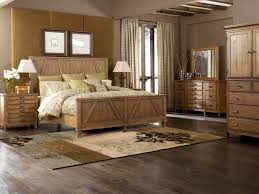 Wonderful Interior Design Country Bedroom Master Ideas And - Country master bedroom ideas