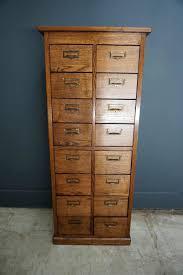 2 drawer lockable filing cabinet 2 drawer oak file cabinet 114 wooden lockable filing staples wood