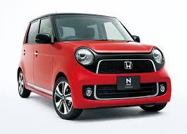 smallest honda car honda plans smaller diesel engine to power future small cars