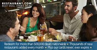 restaurants that offer e gift cards specials by restaurant 200 in restaurant egift cards for 40