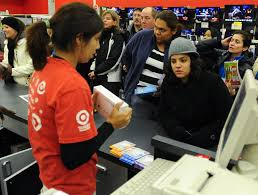 target store black friday hours boston u s govt warns merchants on methods used by target hackers