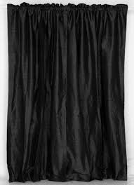 Faux Dupioni Silk Curtains Glam Up Your Residence With Dupioni Silk Curtains Mccurtaincounty