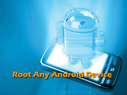 how to root an android tablet how to root any android device using unlock root gogadgetx