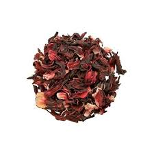 dried hibiscus flowers dried hibiscus flower pack size 30 kg rs 500 kilogram adept