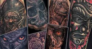 virtual tattoo placement free free tattoo fonts cursive best black and grey tattoo artist in