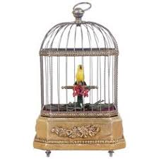 ornamental bird cages for sale bird cages bird