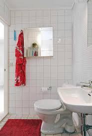 bathrooms ideas 2014 ideas bathroom designs 2014 indian for bathroom floors tile