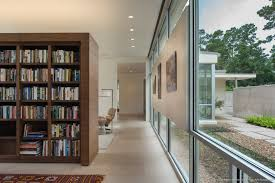 gallery house murphy mears architects