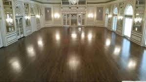 Wood Floor Designs Koppel Pa