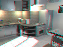 sweet home 3d home design software sweet home 3d forum view thread stereoscopic 3d points of view