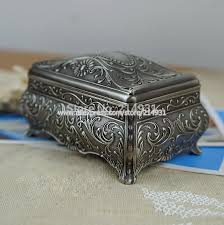 Jewelry Box Favors Favor Box Pattern Picture More Detailed Picture About European