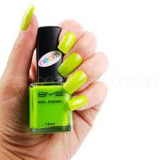 brands bys color green