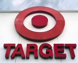 target to offer shoppers a breather after thanksgiving seattlepi