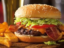 red robin is offering a year long burger pass for 99 food u0026 wine