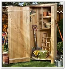 outdoor storage cabinets storage in closets rubbermaid outdoor