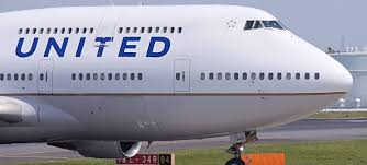 cheap united airlines tickets flights booking unitedwebsdeals