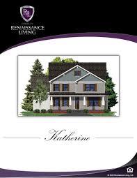 renaissance homes floor plans renaissance living renaissance living llc