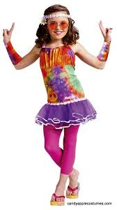 30 best groovy 60s u0026 70s costumes images on pinterest 70s