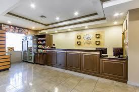 Comfort Inn Abilene Tx Hotel Comfort Suites Abilene Tx Booking Com
