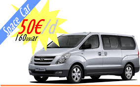 peugeot car hire europe car hire in madagascar car rental madagascar