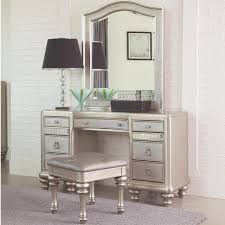 Cute Vanitys Table Cute Dressing Table Mirror With Lights 95 Outstanding For