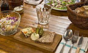 et cuisine marc veyrat restaurant rural par marc veyrat 17 ème français