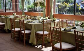 sunroom dining room private dining at salt creek grille in el segundo