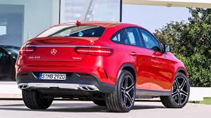 mercedes amg price in india mercedes glc 43 amg coupe 2017 price in india specifications