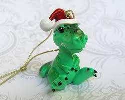 t rex ornament by dragonsandbeasties on deviantart