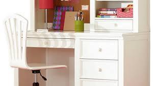 White Computer Desk Hutch White Desks With Drawers Micke Computer Work Station Ikea