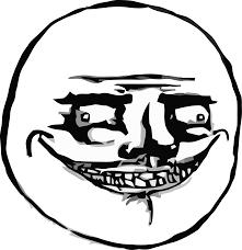 Me Gusta Face Meme - me gusta perverted by rober raik on deviantart