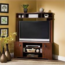 Entertainment Armoire With Pocket Doors Flat Screen Tv Armoire With Pocket Doors 8 Image
