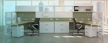 Office Cubicle Desk Cubicles And Office Furniture From Cubicle By Design