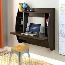 small compact desks small desks with storage office desktop storage solutions best