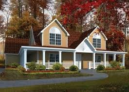 552 best floor plans images on pinterest modular homes modular