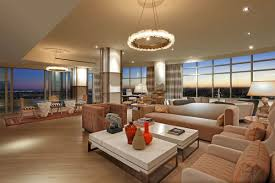 Luxury Furniture Los Angeles Ca One Of The Finest Penthouses In Los Angeles California Luxury