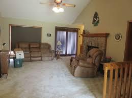 online real estate auction 1329 lexington st mexico mo
