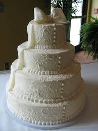 wedding cakes san antonio simply charming cakes wedding cake schertz tx weddingwire
