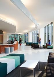 university of chicago opens campus north residential commons