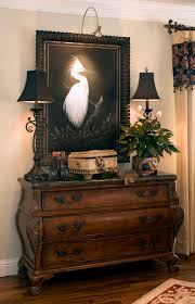 Den Ideas Fall In Love With Some Fall Decorating Ideas Decorating Den