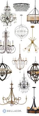 Bellacor Chandelier A Chandelier From Bellacor Can Make A Great Focal Point In Your
