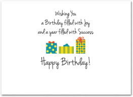 business birthday cards business birthday card employee birthday cards