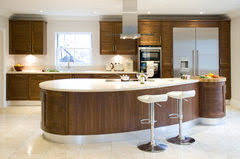 kitchen island extractor fans kitchen island extractor kitchen big lighting design mixed beige
