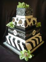 wedding cake los angeles wedding cake bakeries in los angeles ca the knot