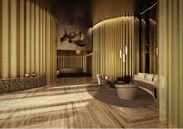 Home Interior Design Companies In Dubai by Top Interior Designers Damac Properties U2013 Covet Edition