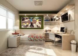 teens bedroom design modern in home design interior and exterior