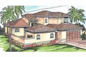 small mediterranean house plans mediterranean home plans inspirational best 25 small mediterranean